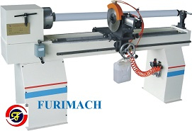 FCM Manual Tape Cutting Machine